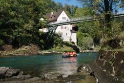 Brunnenmühle Brugg