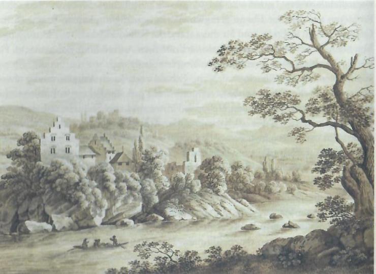 Aare Altenburg
