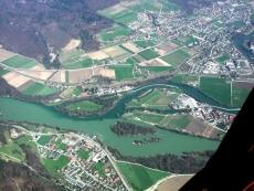 Dreistromland 011