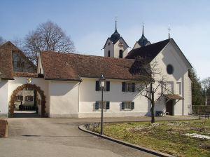 Rest Schloss Böttstein