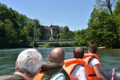 Reuss Bremgarten Mellingen 052