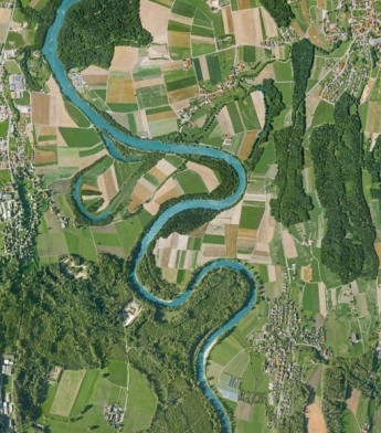 Reuss Bremgarten Mellingen 079