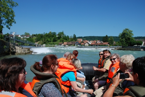 Reuss Gebenstorf Wasserschloss 002