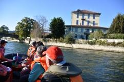 Reuss Gebenstorf Wasserschloss 008