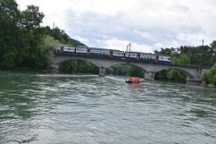 Reuss Gebenstorf Wasserschloss 011
