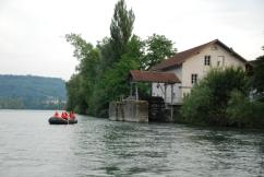 Rhein 01