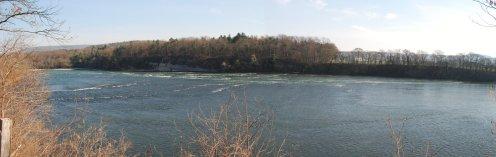 Rhein 07