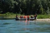 Rhein 21