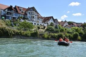 Rhein 28
