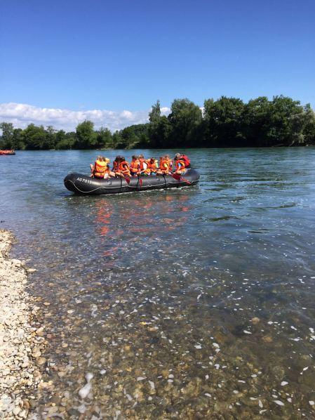 Rhein 33