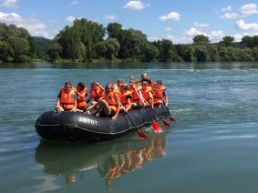 Rhein 34