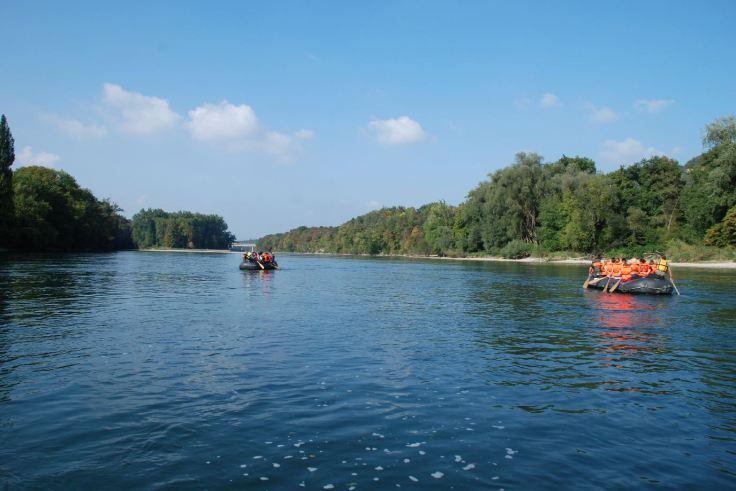 Limmat Wasserschloss7