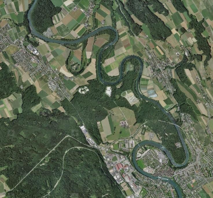 foto; map.geo.admin.ch